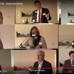 Expertenforum Bioenergie 2018