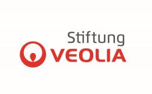 Veolia Stiftung
