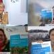 WBGU fordert Anpassung der Gemeinsamen Agrarpolitik der EU
